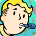 Fallout Shelter  APK Download (Android APP)