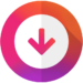 FastSave for Instagram  APK Download (Android APP)