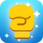Fight List – Categories Game  APK Free Download (Android APP)