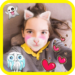 Filters For Snapchat 1.0.0 APK Free Download (Android APP)