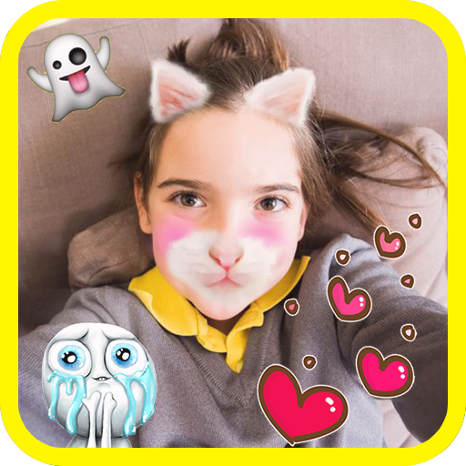 Filters For Snapchat 1 0 0 APK Free Download (Android APP) - Get APK