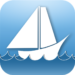 FindShip  APK Free Download (Android APP)