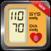 Finger Blood pressure pro 1.1 APK Download (Android APP)