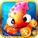 Fishing Go – Permainan 3D dapatkan hadiah gratis  APK Free Download (Android APP)