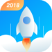 Flash Cleaner 1.0.16 APK Free Download (Android APP)