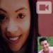 FlirtChat – ♥Free Dating/Flirting App♥  APK Download (Android APP)