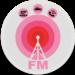 Fm Transmitter Car 3.0 APK Download (Android APP)