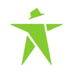 Fortuneo banque  APK Free Download (Android APP)