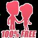 Free Dating App – YoCutie – Flirt, Chat & Meet  APK Download (Android APP)