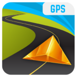 Free GPS, Maps, Navigation & Directions 2.6 APK Free Download (Android APP)