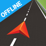 Free GPS Navigation  APK Free Download (Android APP)