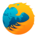 FreeBrowser  APK Download (Android APP)