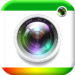Fuji Cam: Film Filter Pro 1.0.0.3 APK Download (Android APP)
