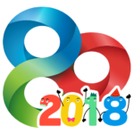 GO Launcher – 3D parallax Themes & HD Wallpapers  APK Free Download (Android APP)