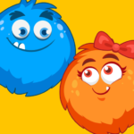 GOBOZ 1.1.1-623 APK Free Download (Android APP)