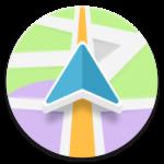 GPS Brasil – Free navigation  APK Free Download (Android APP)