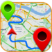 GPS, Maps, Navigations & Route Finder 1.8 APK Download (Android APP)