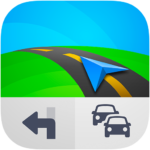 GPS Navigation & Offline Maps Sygic  APK Free Download (Android APP)