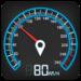 GPS Speedometer  APK Free Download (Android APP)