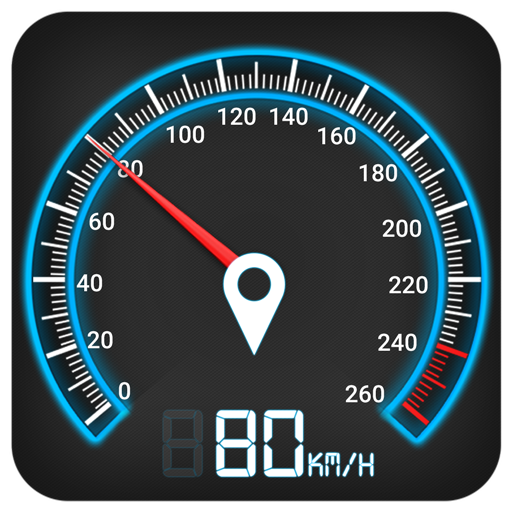 GPS Speedometer APK Free Download (Android APP) - Get APK File