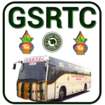 GSRTC Bus Time Table  APK Free Download (Android APP)