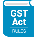 GST Connect – Rate & HSN Finder + GST Act & Rules  APK Download (Android APP)