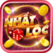 Game danh bai doi thuong Nhất Lộc Online 1.8.7 APK Download (Android APP)