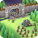 Game of Warriors 1.1.3 APK Free Download (Android APP)