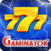 Gaminator 777 Slots – Free Casino Slot Machines  APK Download (Android APP)