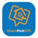 GhanaPostGPS Vers 5 APK Download (Android APP)