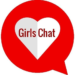 Girls Chat  APK Download (Android APP)