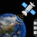 Global Live Earth Map: GPS Tracking Satellite View 1.0.2 APK Free Download (Android APP)