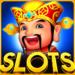 Golden HoYeah Slots – Real Casino Slots  APK Download (Android APP)