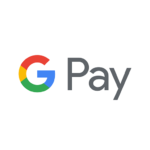 Google Pay  APK Download (Android APP)