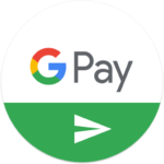 Google Pay Send  APK Download (Android APP)