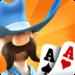 Governor of Poker 2 – OFFLINE POKER GAME  APK Free Download (Android APP)
