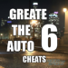 Great the Auto 6  APK Download (Android APP)