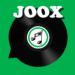 Guide For JOOX Music Player free rich1 APK Free Download (Android APP)