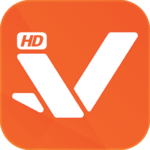 HD Video Downloader : 2018 Best video mate  APK Free Download (Android APP)