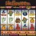 Halloween Slots 30 Linhas Multi Jogos  APK Free Download (Android APP)