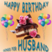 Happy Birthday Songs For Husband 2.0.6 APK Free Download (Android APP)