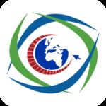 Health Encyclopedia  APK Download (Android APP)