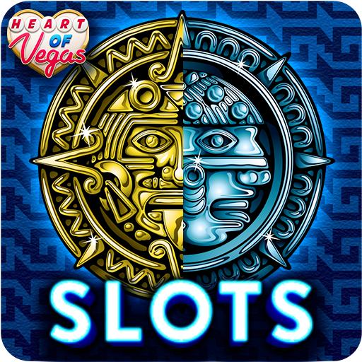 Scatter 88 Slots Rsoe-silversands Casino Real Time G - Network Slot