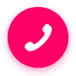 Hello Talk - free video chat APK Download (Android APP) - Get APK File