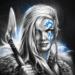 I, Viking 1.13.4.32233 APK Download (Android APP)