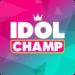 아이돌챔프! IDOL CHAMP  APK Free Download (Android APP)