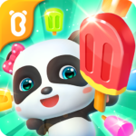 Ice Cream Factory – Kids Cooking  APK Free Download (Android APP)
