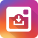 Inst Download – Video & Photo  APK Download (Android APP)