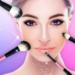 InstaBeauty -Makeup Selfie Cam  APK Download (Android APP)