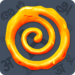 Jalebi – A Desi Adda With Ludo, Snakes & Ladders  APK Free Download (Android APP)